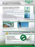HiFlo™ Watergeleidend stelensysteem - Unger - Page 3