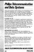 commissies - Technische Universiteit Eindhoven - Page 5