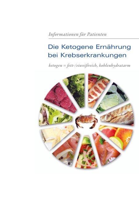 Eigenschaften von lila Auberginen zur Gewichtsreduktion
