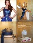 16. sarie bruid - Okasie - Page 6