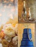 16. sarie bruid - Okasie - Page 7