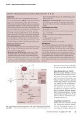 Valproinsäure-induziertes Carnitin-Defizit - Seite 3