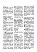 Valproinsäure-induziertes Carnitin-Defizit - Seite 4