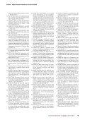 Valproinsäure-induziertes Carnitin-Defizit - Seite 7