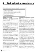 Download (Gratis) - Arbouw - Page 6