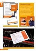 De APK helder en duidelijk → - Rustbuster - Page 2