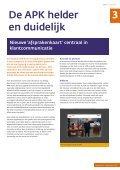 De APK helder en duidelijk → - Rustbuster - Page 3