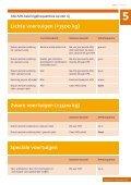 De APK helder en duidelijk → - Rustbuster - Page 5