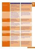 De APK helder en duidelijk → - Rustbuster - Page 7