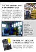 onder de haak - Erkende Keurbedrijven Hijs - Page 3