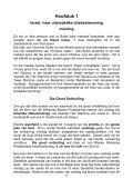 Verlore Tien Stamme - Page 6