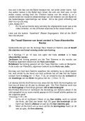 Verlore Tien Stamme - Page 7