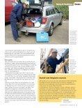 'Wij zijn geen politieagenten' - Vinçotte Nederland - Page 2