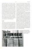 Bolsward - Page 3