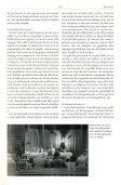Bolsward - Page 5