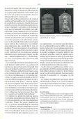 Bolsward - Page 7