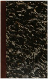 Schlegel 1862 Zoogdieren van Nederland