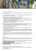 Folder keuring privé-waterafvoer - Pidpa - Page 3