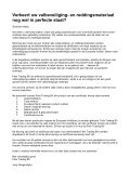 keuren - Valbeveiliging - Page 2