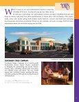Warren - Pumpkin Sling - Page 5