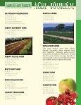 Warren - Pumpkin Sling - Page 7