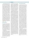 Glukosestoffwechsel und Tumorwachstum - Friedrich-Schiller ... - Seite 4