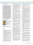 Glukosestoffwechsel und Tumorwachstum - Friedrich-Schiller ... - Seite 5