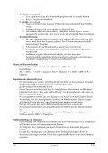 8-Seminar-Stoffwechsel-der-Aminosaeuren_2 - wilmnet.de - Seite 2