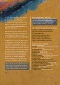 NTR ZATERDAGMATINEE - Radio 4 concert agenda - Page 2