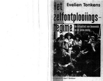 2 - History of Social Work