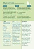 september 2011 - Nederlandse Liga tegen Epilepsie - Page 2