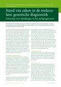 september 2011 - Nederlandse Liga tegen Epilepsie - Page 4