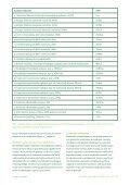 september 2011 - Nederlandse Liga tegen Epilepsie - Page 5