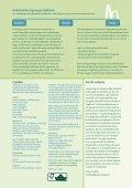 juni 2012 - Nederlandse Liga tegen Epilepsie - Page 2