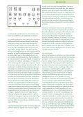 juni 2012 - Nederlandse Liga tegen Epilepsie - Page 7