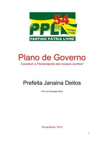 Plano-de-Governo