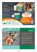 CHbraunvieh 05-2011 - Schweizer Braunviehzuchtverband - Seite 2
