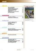 CHbraunvieh 05-2011 - Schweizer Braunviehzuchtverband - Seite 4