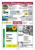 CHbraunvieh 05-2011 - Schweizer Braunviehzuchtverband - Seite 5