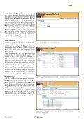 CHbraunvieh 05-2011 - Schweizer Braunviehzuchtverband - Seite 7