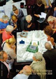 Musis oktober 2009 nr. 9 - Gemeente Schiedam
