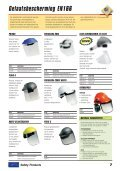 TOP SAFETY COLLECTION - Page 6
