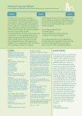 juni 2010 - Nederlandse Liga tegen Epilepsie - Page 2