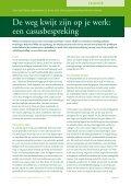 juni 2010 - Nederlandse Liga tegen Epilepsie - Page 4