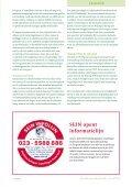 juni 2010 - Nederlandse Liga tegen Epilepsie - Page 5
