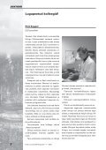 2006 Ringvaade nr.: 1 JUHTKIRI TEOORIA JA PRAKTIKA - Eesti ... - Page 4