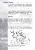 2006 Ringvaade nr.: 1 JUHTKIRI TEOORIA JA PRAKTIKA - Eesti ... - Page 6