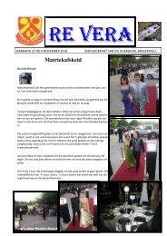 revera2010 - Brakkies.co.za