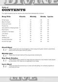 Verse 1 - Inside Worship - Page 3