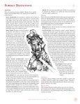 Celestial Codex.p65 - Amtgard.ca - Page 7